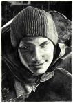 InFamous: Second Son - Delsin Rowe by PatrisB