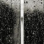 rainy days by anjelicek