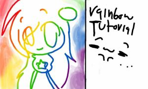 .:Tutorial:. for: Pizzatail by Pikastar90