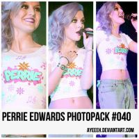 +Photopack #040 by Ayeeeh