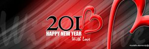 2013 by mustange