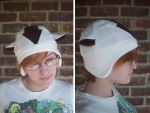 Appa Hat by akiseo