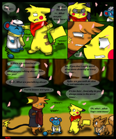 Trouble in Mystoria:Chapter 5.Page2 by Skyrocker4cats
