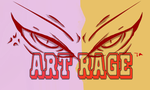 Join Art Rage on Roblox by Kickyobutt11