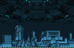 Cached City Zone by blazikendude