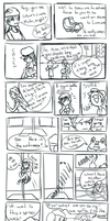 A fall to remember pg05 by MeiMiesa