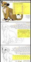 MS PAINT tutorial 2008 by CherryJam