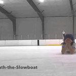 DARE on Ice (Video) by lfsn