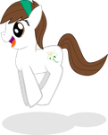 Request - Lily by Turbo740