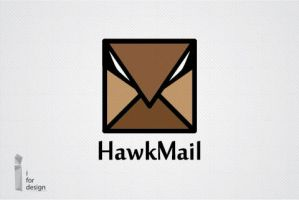 HawkMail by i4dez