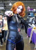 Anime North 2015  455 by japookins