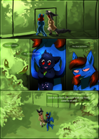 Always Will Be - Page 49 [Ch. 3] by Urnam-BOT