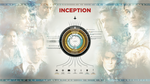 Inception main characters Wallpaper. by Veragrom