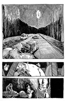 Maksim Ivanovich's Book Of The Dead _ Page 1 by leasel