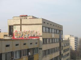 classssic by to4a
