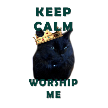 Keep Calm by PAmntngrl