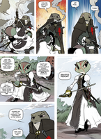 Beatriz Overseer page 7 by chochi