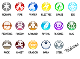 pokemon_type_symbols_by_shibaumino-d65xd1v.png