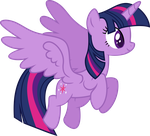 Twily! (S5) by Vectorest