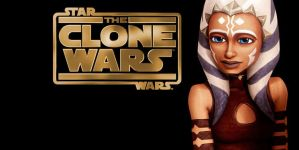 Clone Wars: Ahsoka Tano by DiamondLegacy