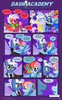 RUS Dash Academy 4. Page 9 by sugarcubie