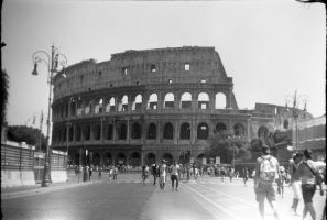 roma in brownie camera 11 by gattaca2k6