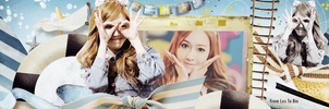 [GIF] HAPPY BIRTHDAY DORABIN BY LES by yenlonloilop7c