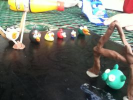 lets play angry birds by 1sombras1