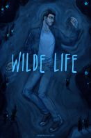 Wilde Life - Adoration by Lepas