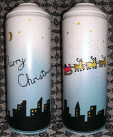 Christmas Can by TNH-Ed-Hill