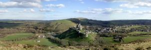 Corfe 7 by asm495