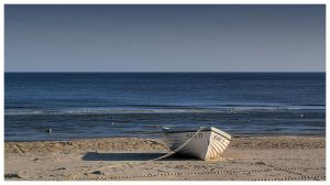 ostsee by snoopersen