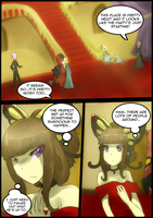 SXL - WE - Ballroom Beginnings - page 5 by StarLynxWish