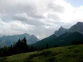 Montana6 by loveisacolor