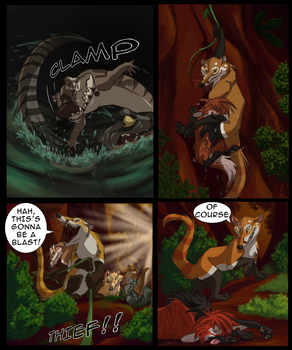 that's fredom Guyra page 69 by Nothofagus-obliqua
