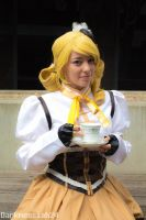 Care for some tea? by MFM-Photography