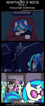 Prologue - Part 7 by Rated-R-PonyStar