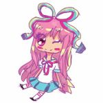 giffany by caramel-noodles