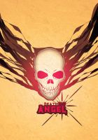 death angel by Rockfield
