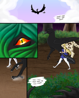 ToA page 2 by SpookyBjorn
