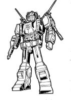 Name the Metroplex Combiner by M3Gr1ml0ck