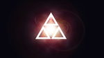 Triforce by Sharzn