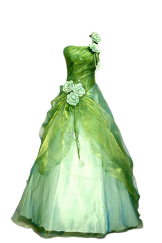 Gown-32 png by AvalonsInspirational