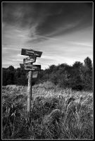 Sign by Roman89