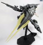 MG Foo Fighter by enc86