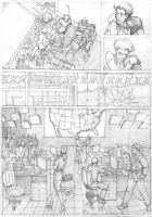 Directive16pg5 by papalazarus