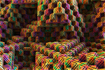 Pyramids by tiffrmc720
