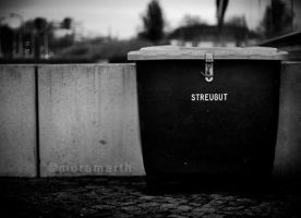 streugut. by Moramarth
