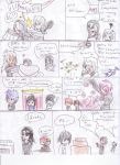 National Cake Day manga 3 by PancakeBuddy77