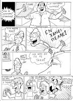 The Kibbehs of Takis | Page 1 by nikgt